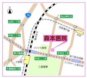 morimoto_map